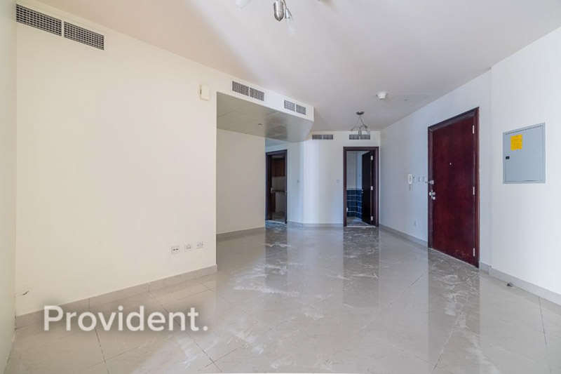 Amazing View | Tenated | Great Investment