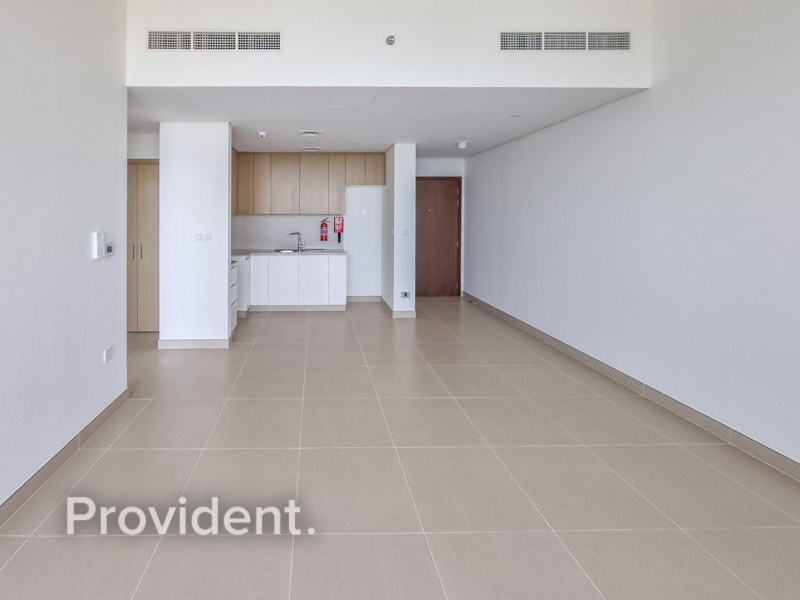 Brand New/Beautiful 1 Bed/Prime Location