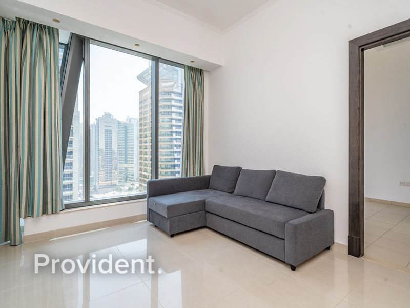Prime Location | Great Amenities | Well Maintained