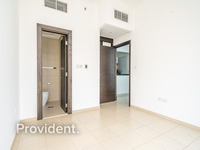 Prime Location   Great Amenities   Well Maintained