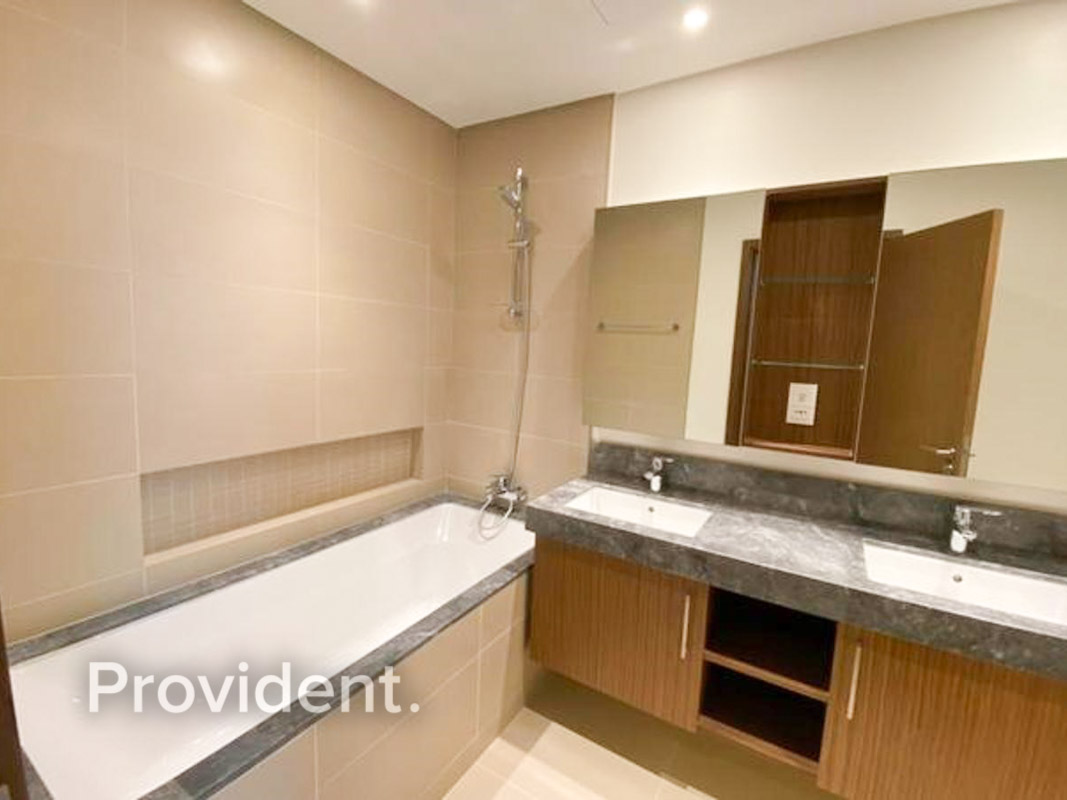 Full Sea View   Luxury Ready 2 bed   Brand New