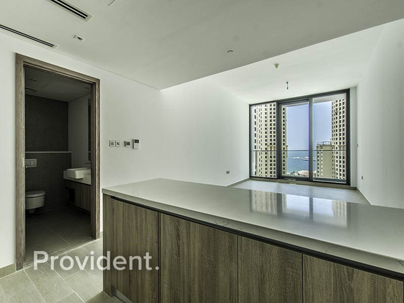 Exclusive   Best Price with Marina View
