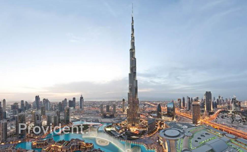 Highest Duplex PH | World Class | Shell & Core