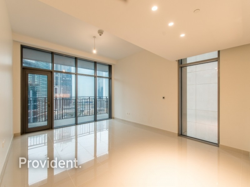 Attractive Investment   Spacious Layout