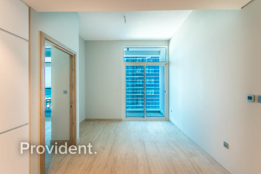 Sea View|Close to the Beach|Tenanted