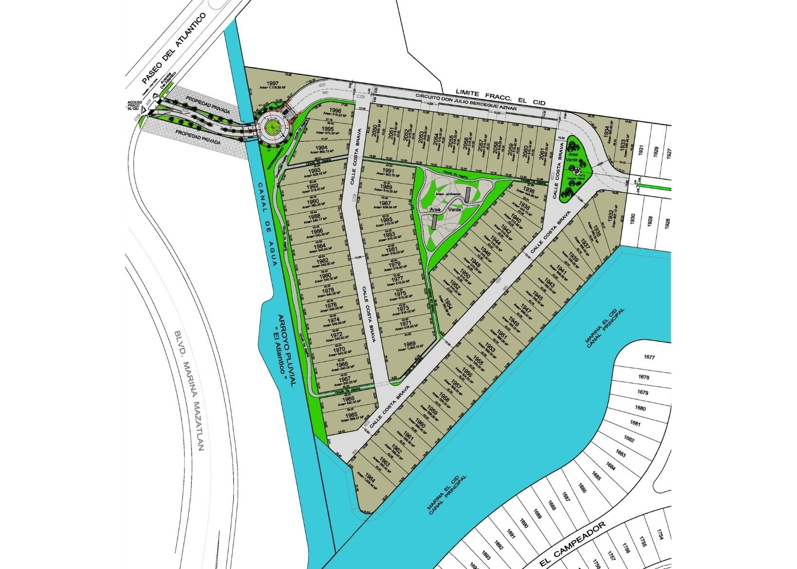 Alicante master plan.jpg