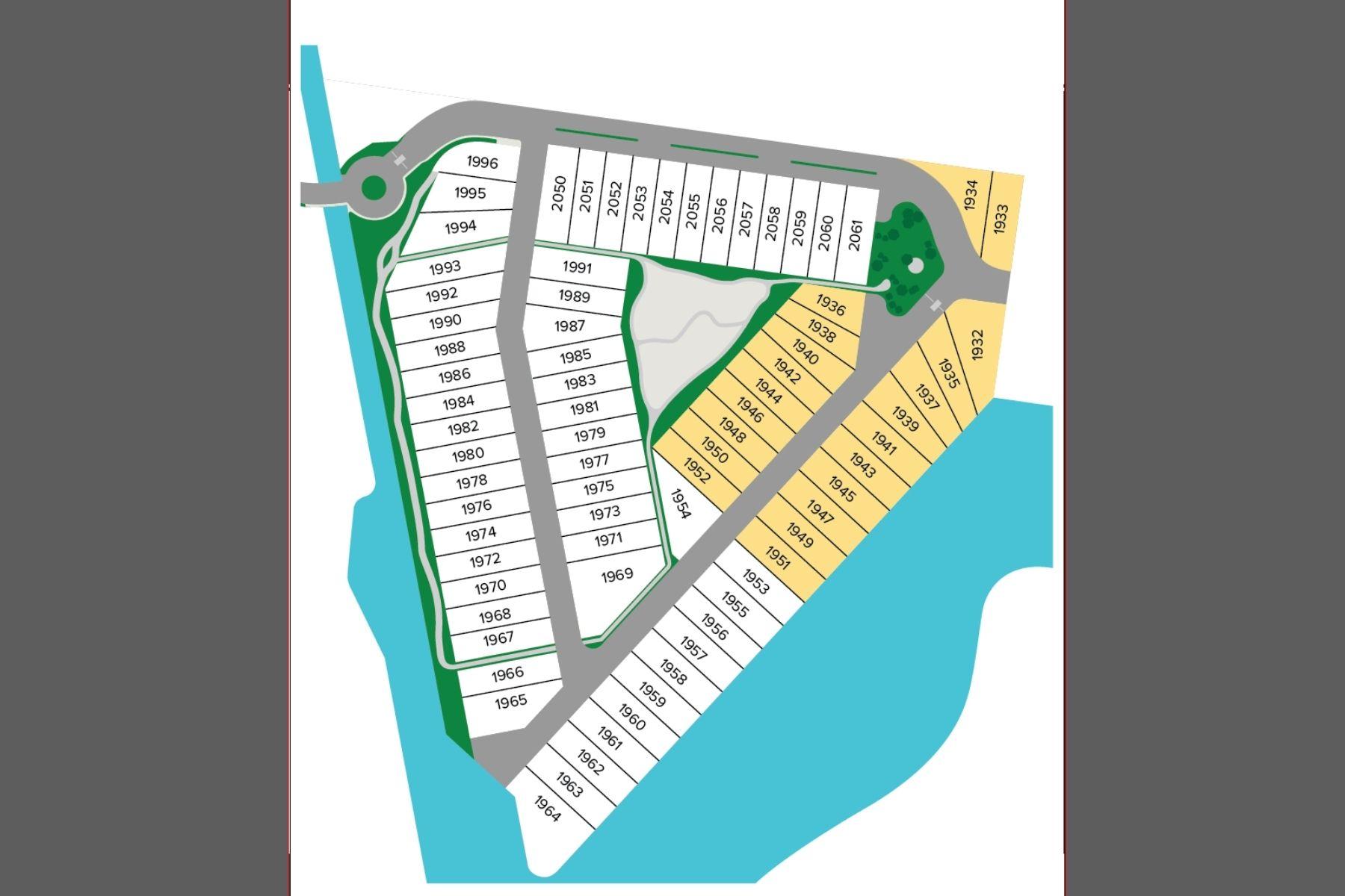 Plano Alicante.jpg