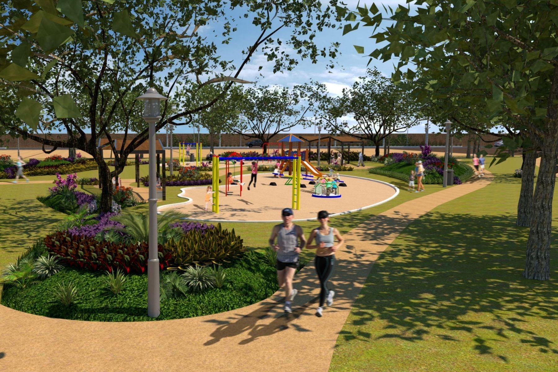 parque 2.jpg