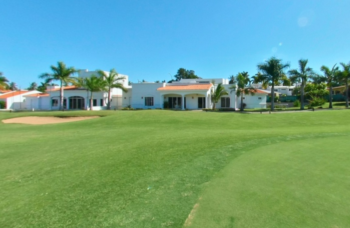 Golf Villas vista.jpg