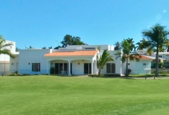 Golf Villas 1 piso.jpg