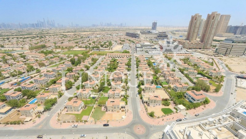 Hot Deal | Al Manara Tower | Amazing View Must See