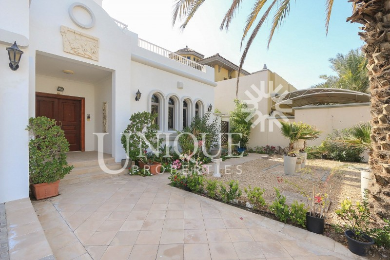 Private Pool | Beach Access | Beautiful Villa