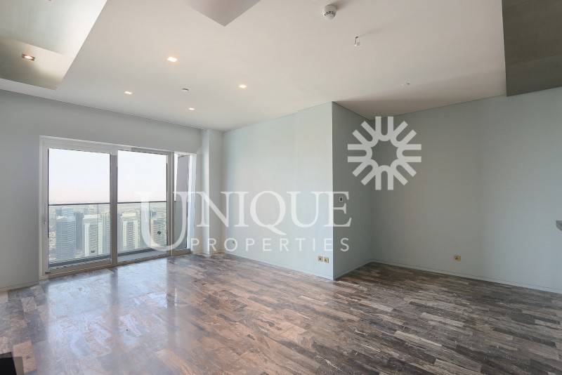 Deal 4 Real! Stunning Fendi Style Apt Marina view