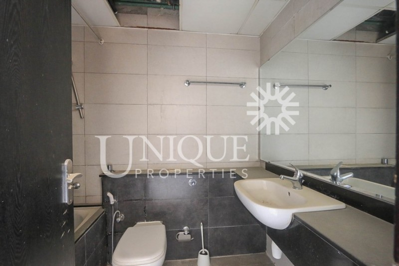 Vacant Studio Diamond Views |Exclusive |High ROI
