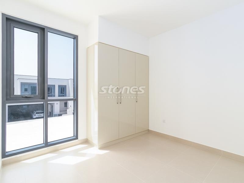 Maple at Dubai Hills Estate-9