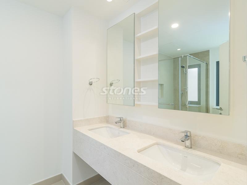 Maple at Dubai Hills Estate-14