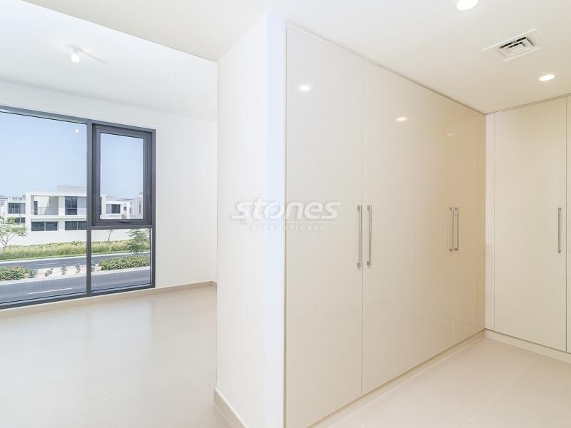 Maple at Dubai Hills Estate-11