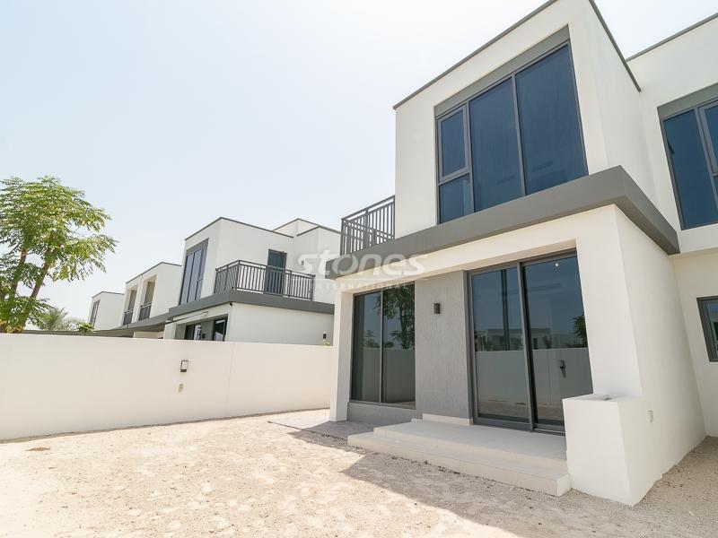 Maple at Dubai Hills Estate-1