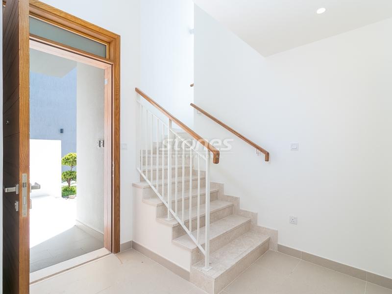 Maple at Dubai Hills Estate-2