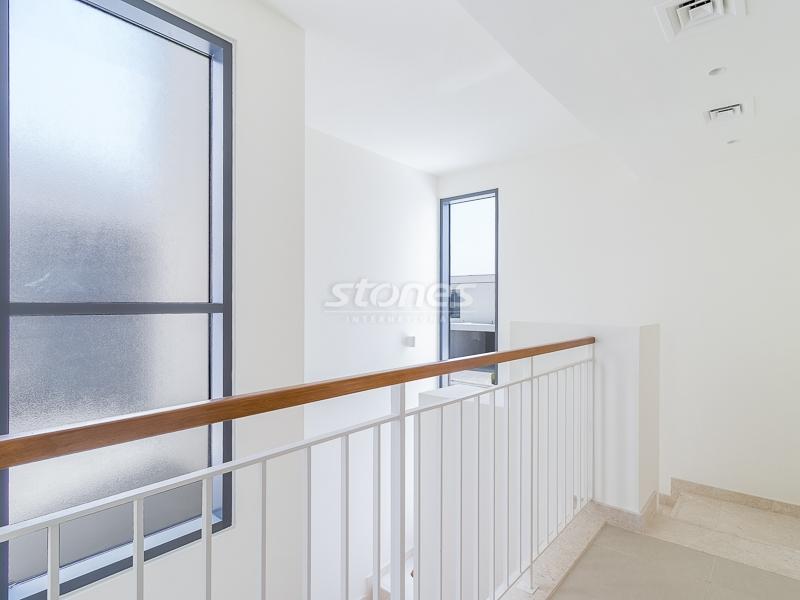 Maple at Dubai Hills Estate-8