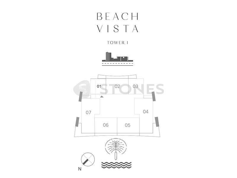 Beach Vista-11