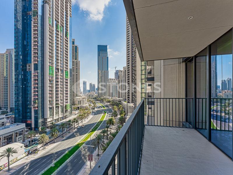 BLVD Heights Tower 2-2