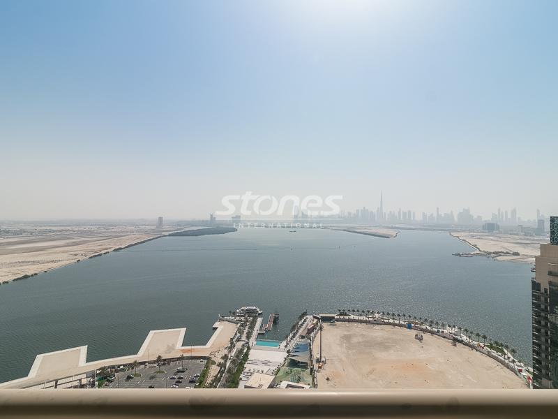 Stunning Views | Brand New | Multiple Units