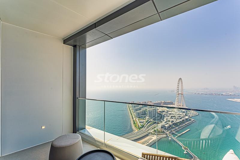 Premium Resort-style Living | Open-Air Pool