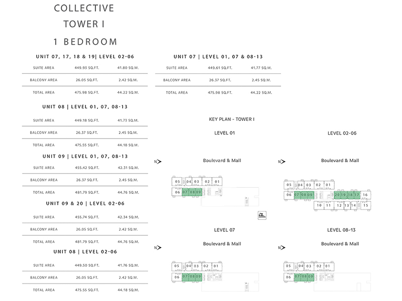 Collective-15
