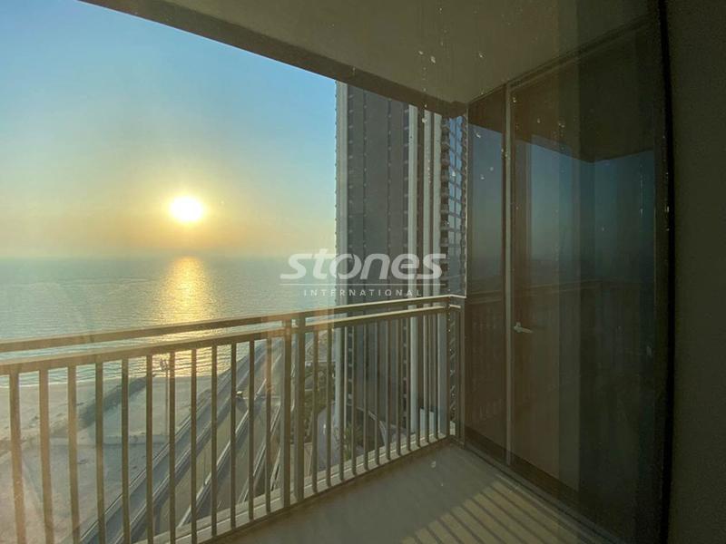 Unique Design | Spectacular Panoramic View