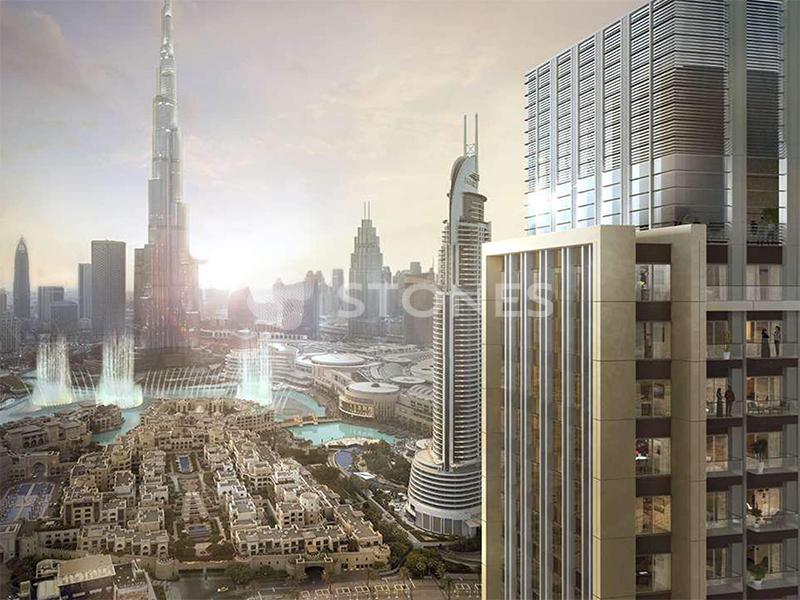 Burj Royale-11