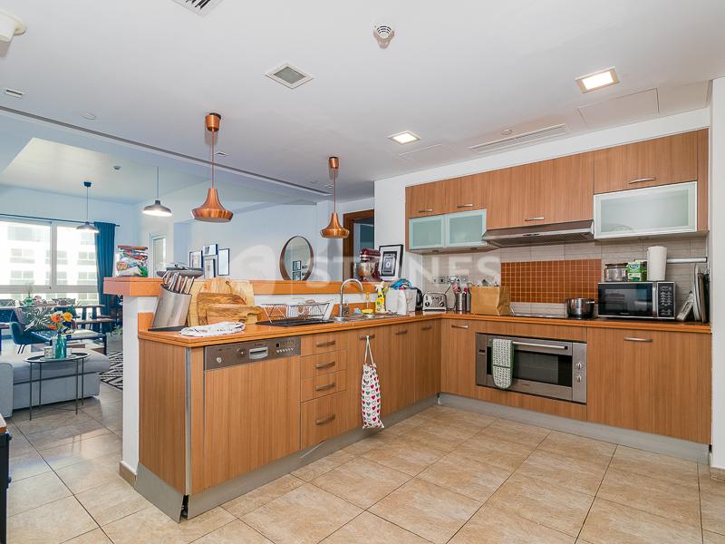 Marina Residences 6-3