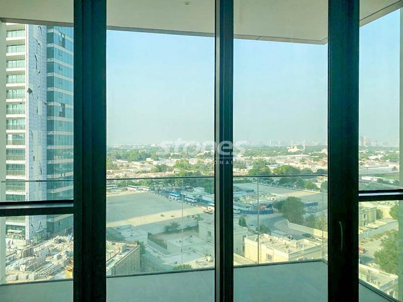 Downtown Views-12