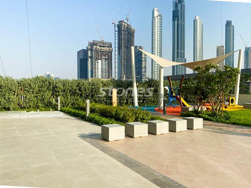 Downtown Views-14