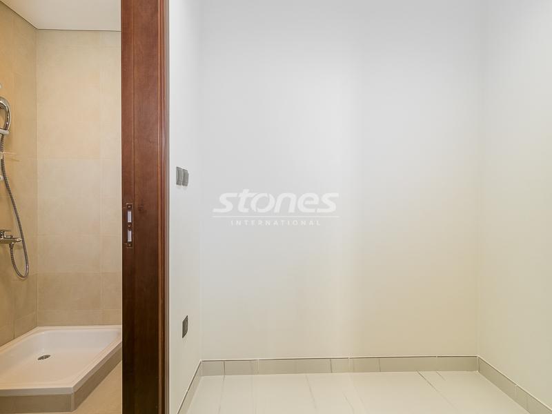 Avani Palm View Dubai Hotel & Suites-16