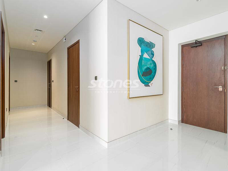 Avani Palm View Dubai Hotel & Suites-6