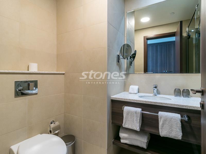 Avani Palm View Dubai Hotel & Suites-13