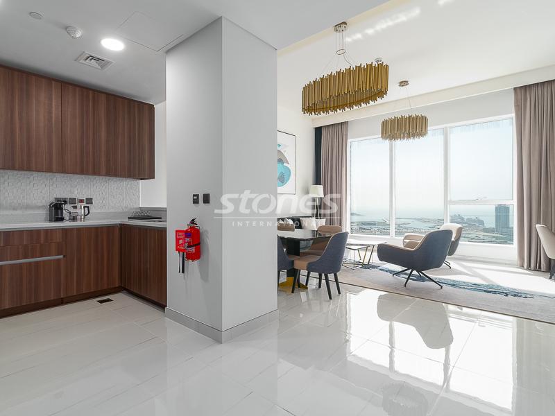 Avani Palm View Dubai Hotel & Suites-4