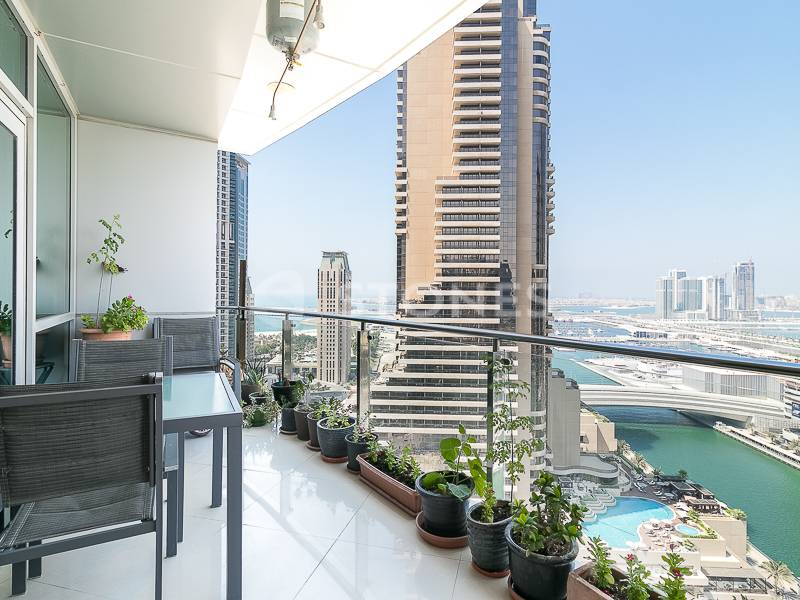 Marina Terrace-16