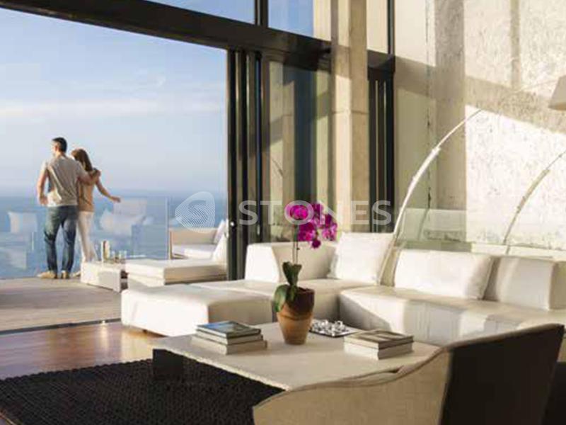 Spacious Apartment|Canal View|Premium Furnishing