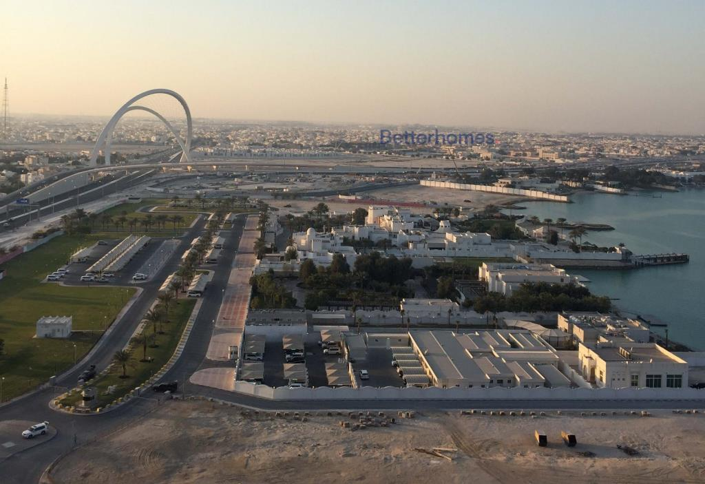 The Valley by Emaar