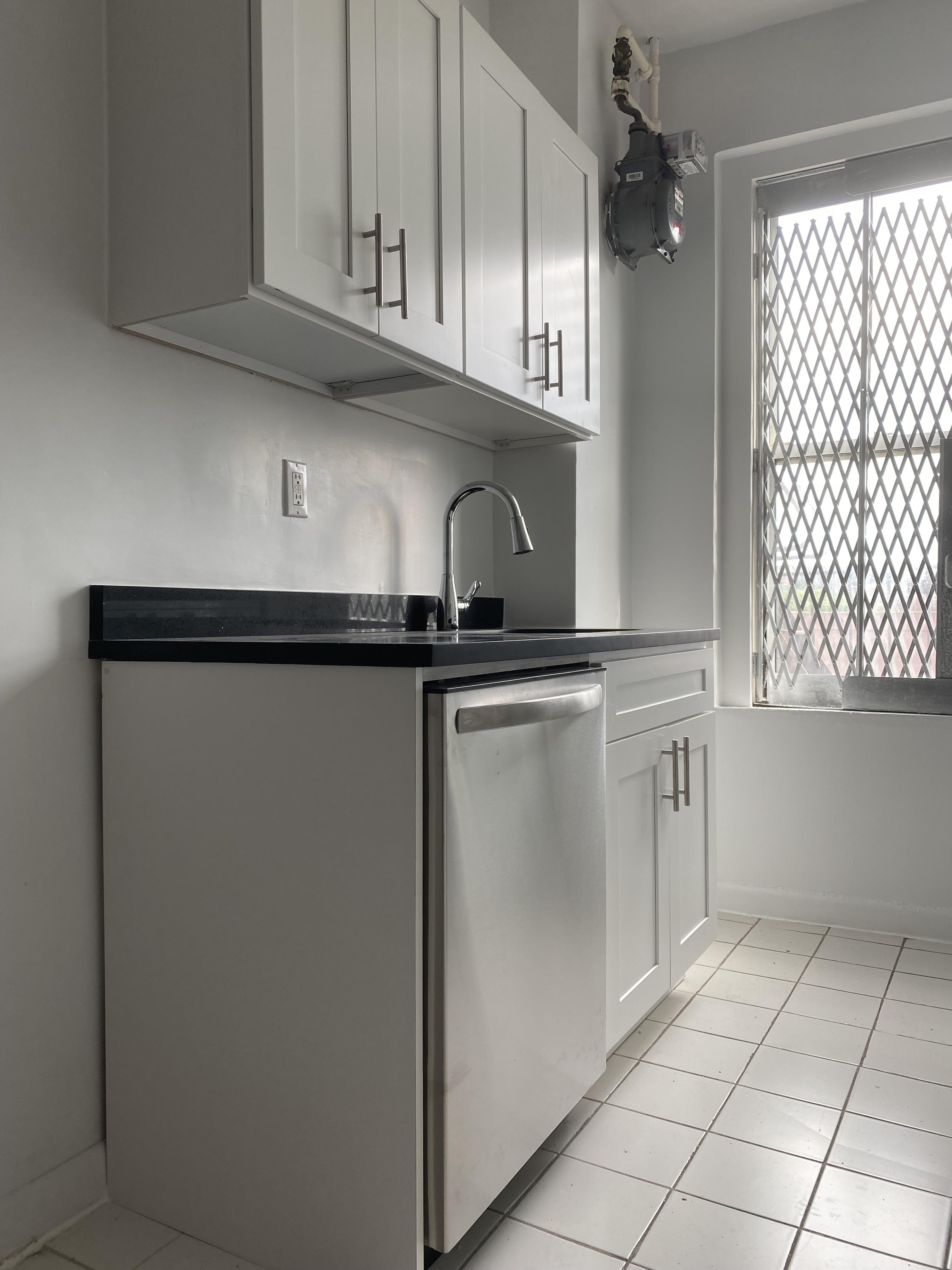 226 West 242nd Street Fieldston Bronx NY 10471