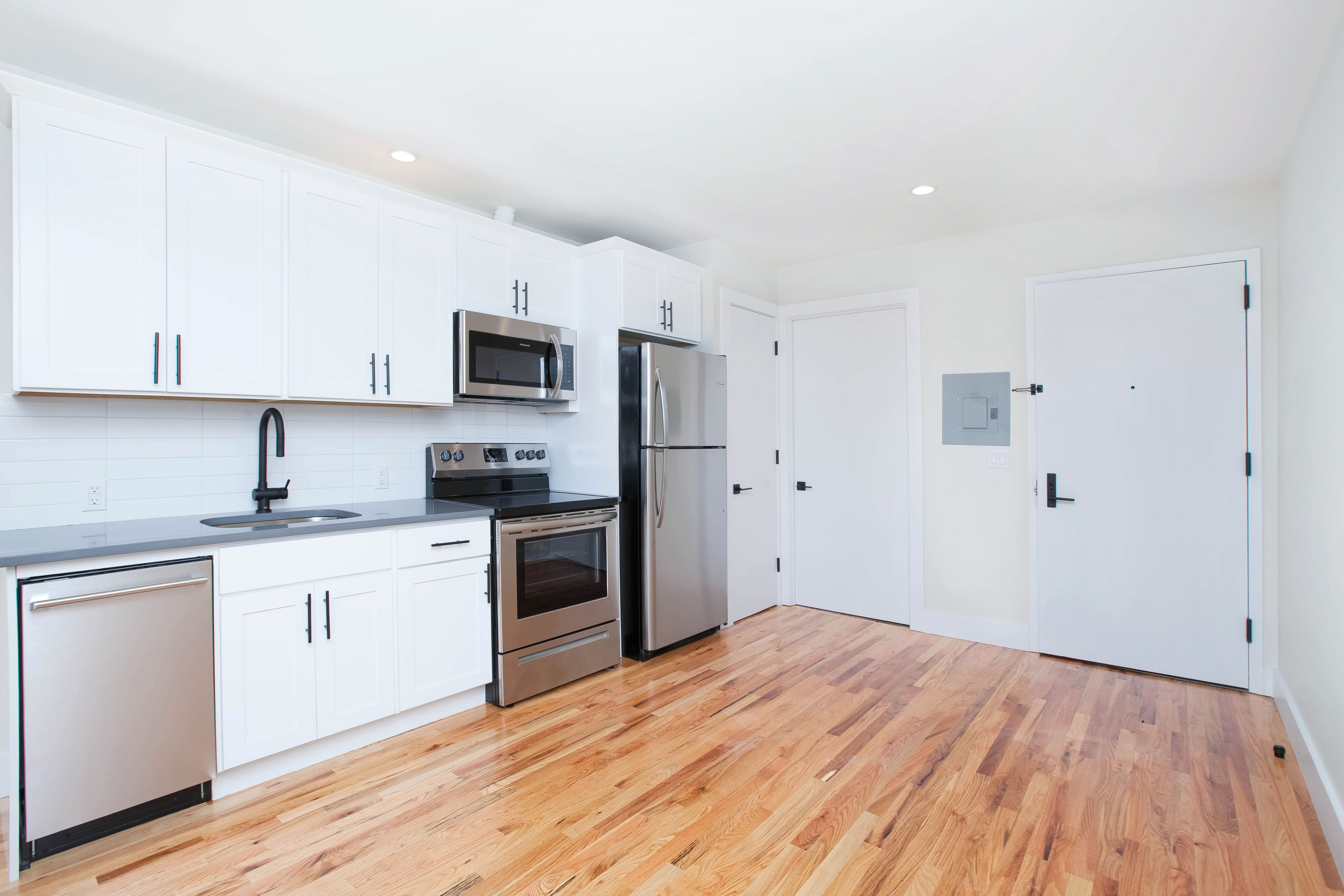 2779 University Avenue Kingsbridge Bronx NY 10468
