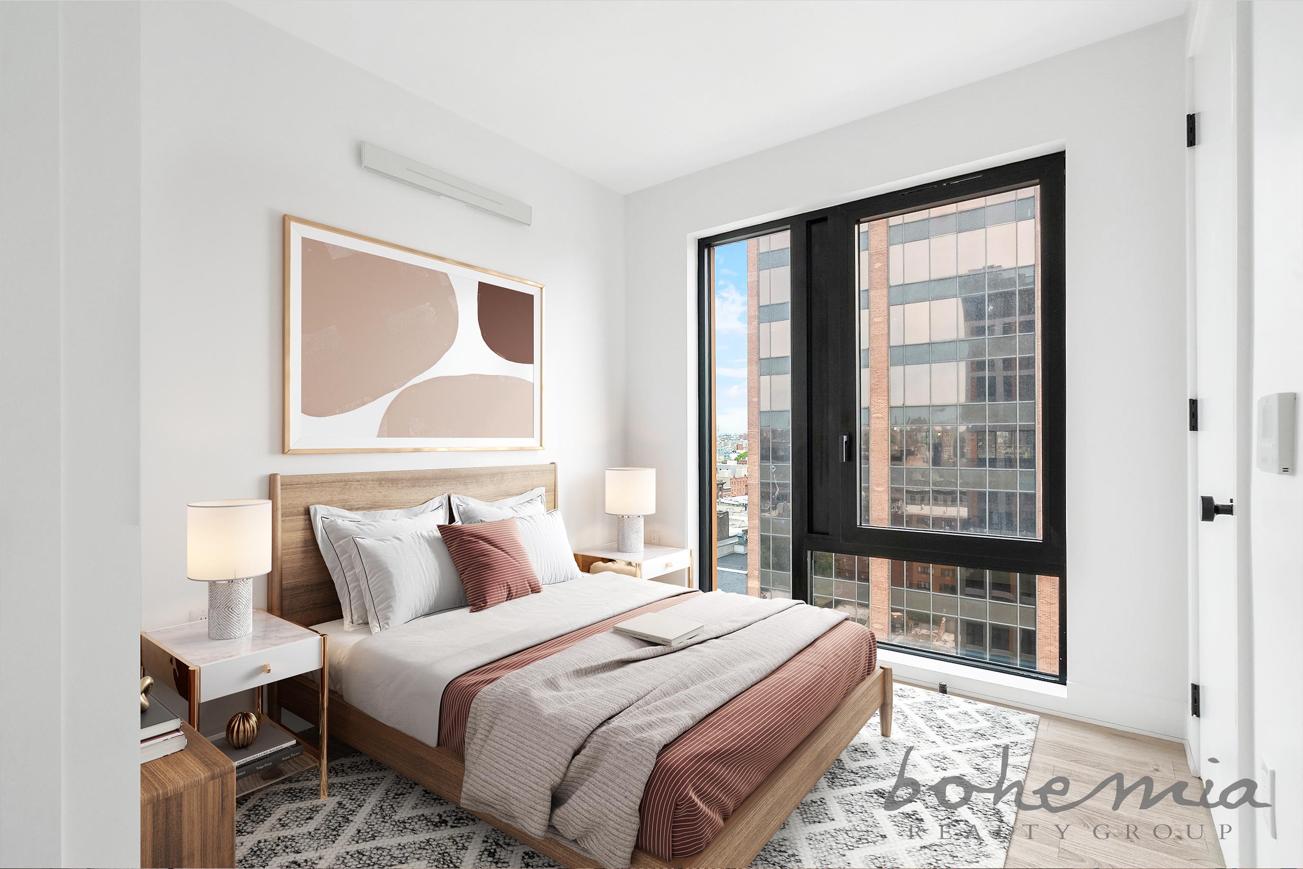 60 West 125th Street West Harlem New York NY 10027