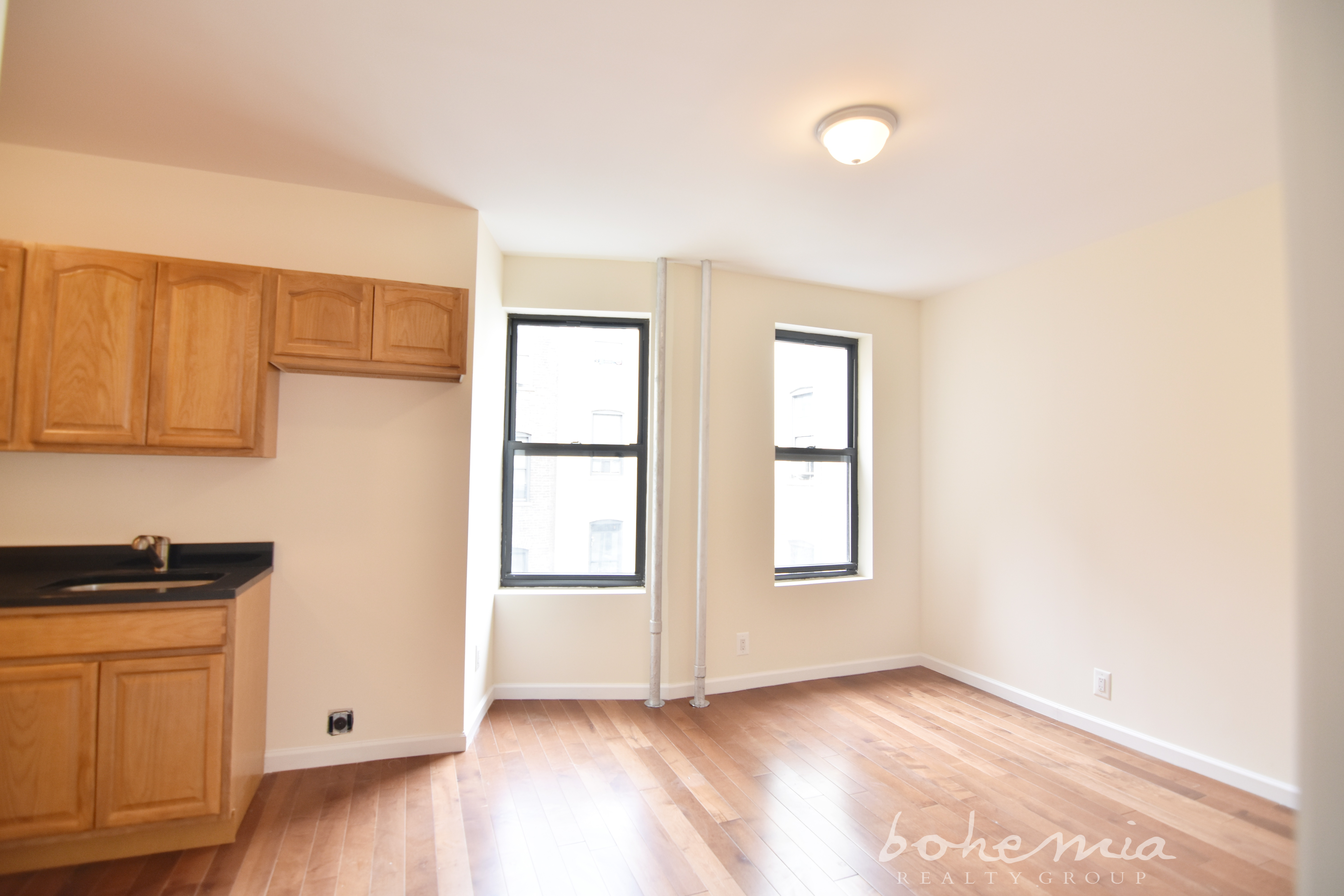 707 West 180th Street Hudson Heights New York NY 10033