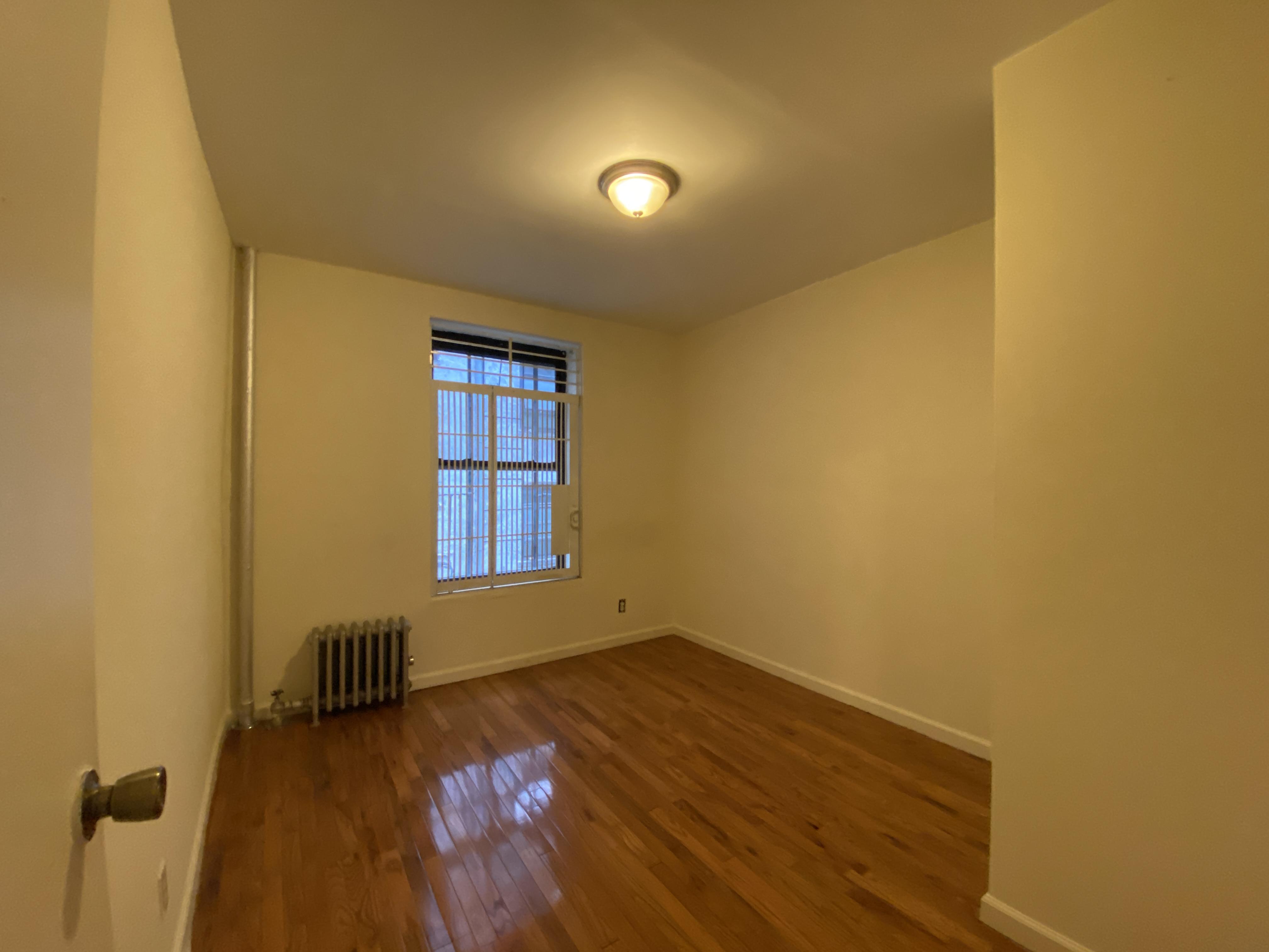 1590 Amsterdam Avenue Hamilton Heights New York NY 10031