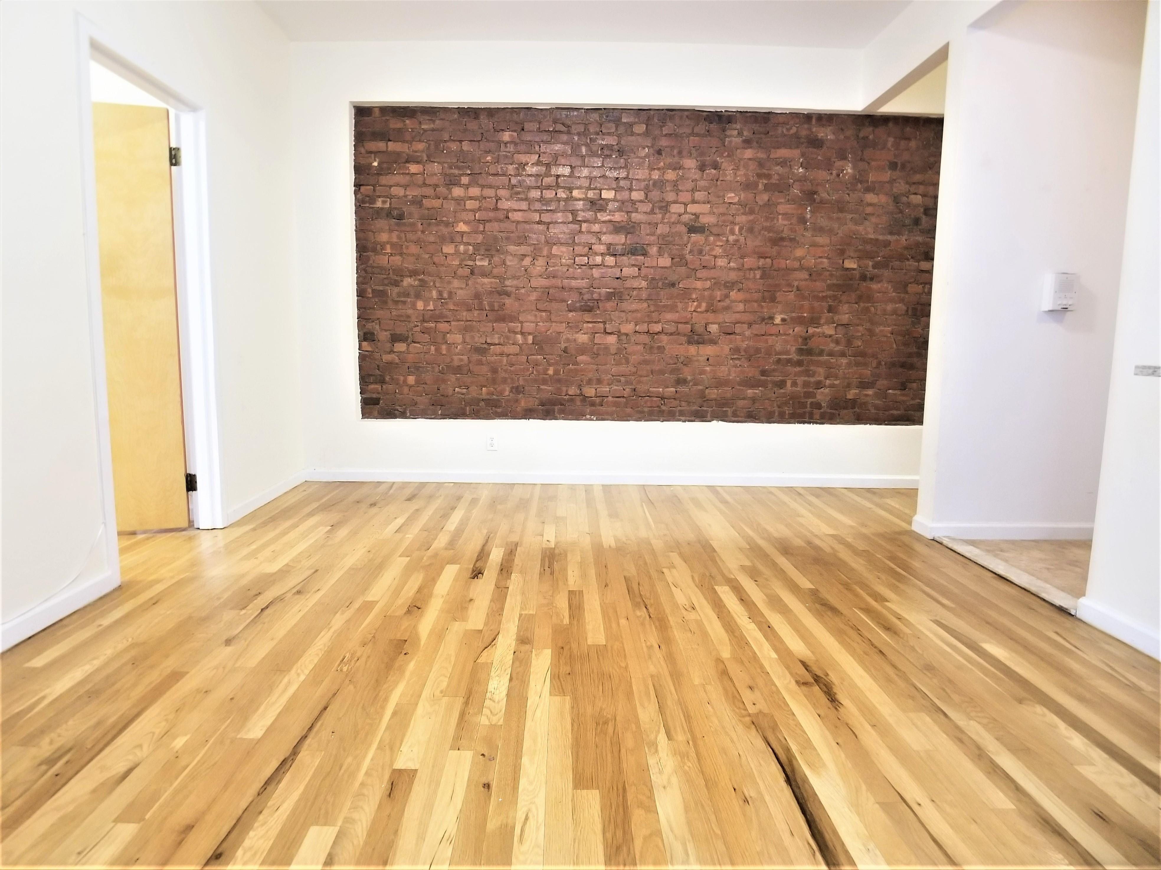 66 Pinehurst Avenue Washington Heights New York NY 10033