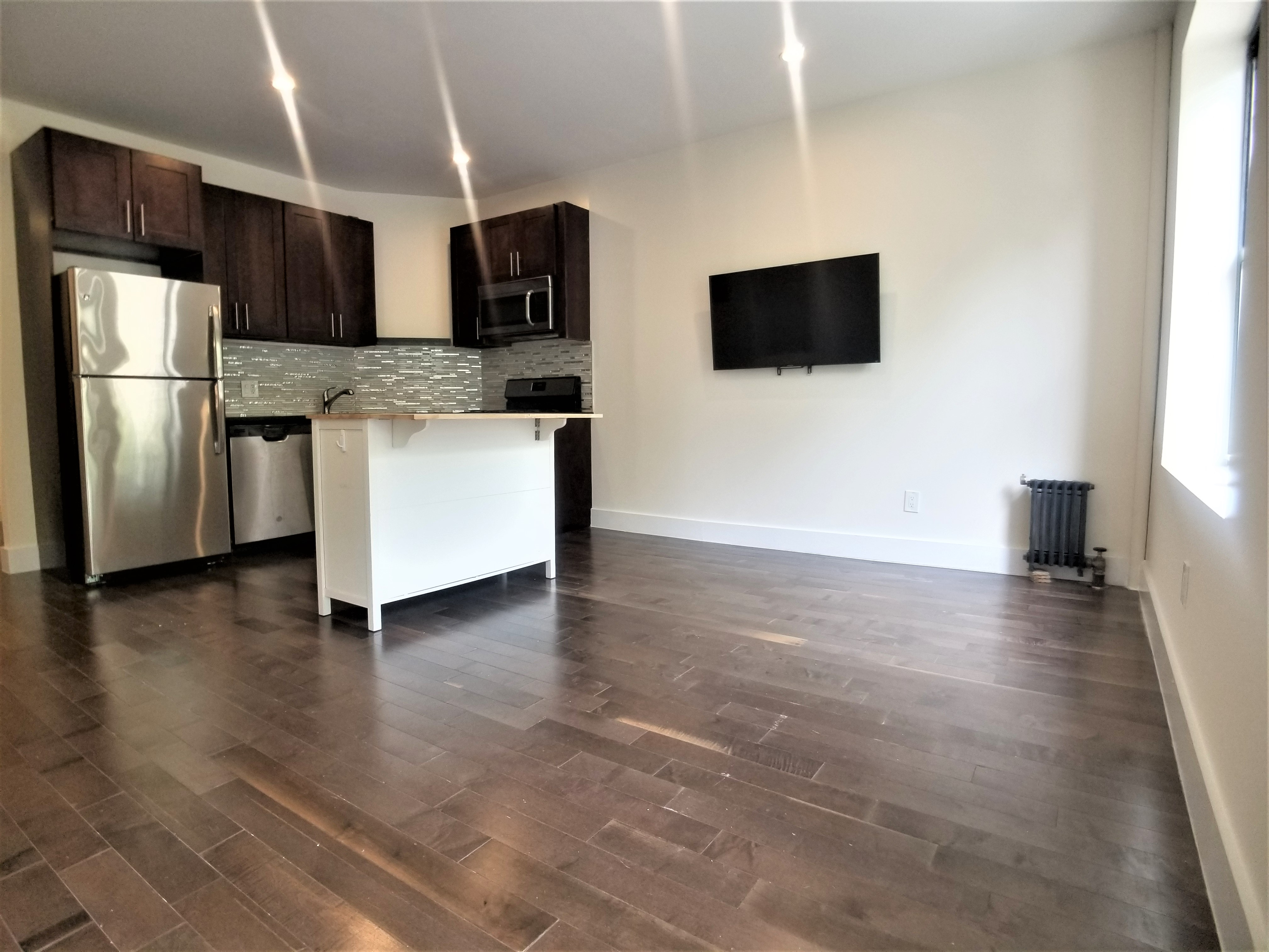 1090 Saint Nicholas Avenue Washington Heights New York NY 10032