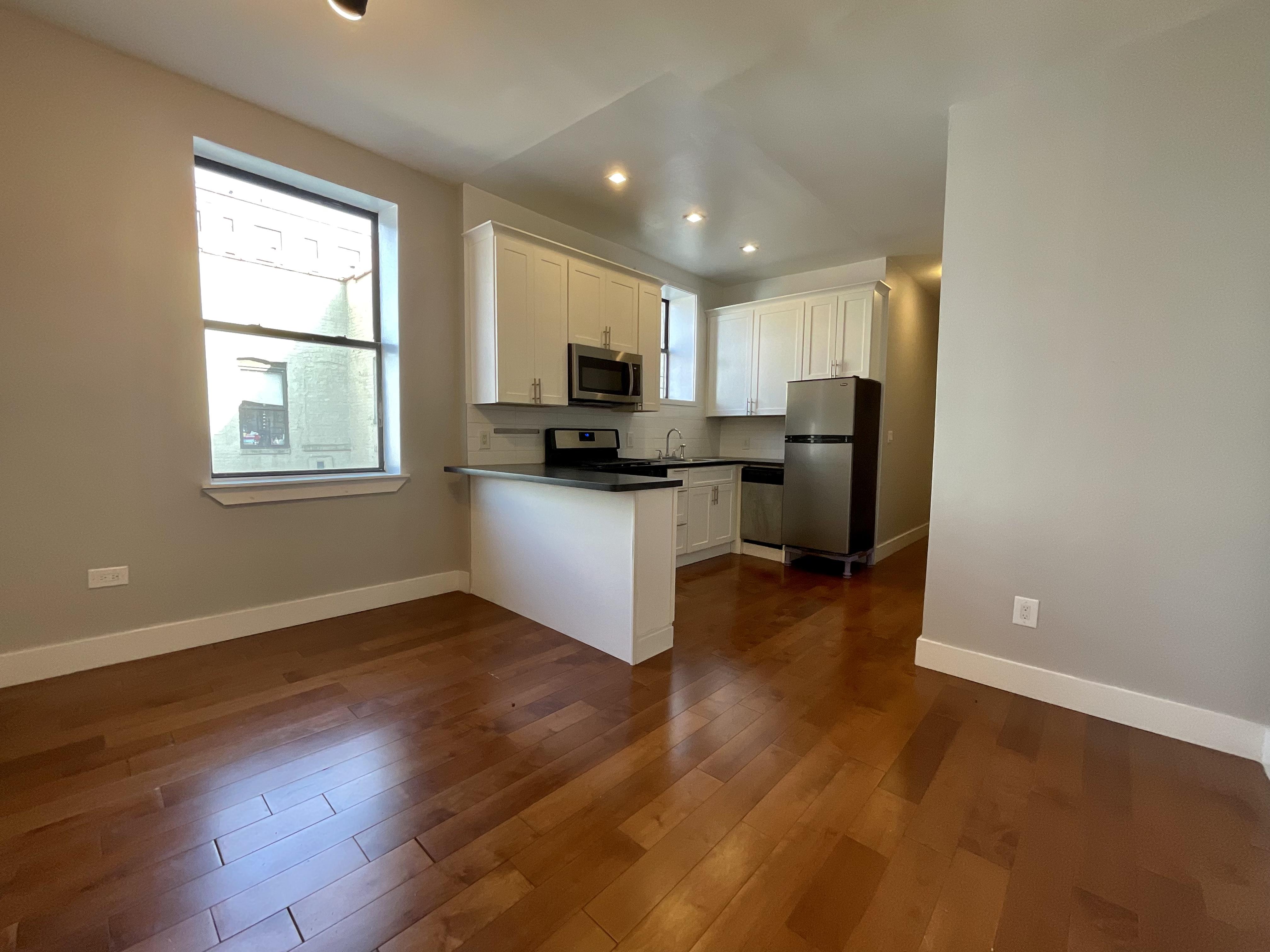 707 Saint Nicholas Avenue Hamilton Heights New York NY 10031
