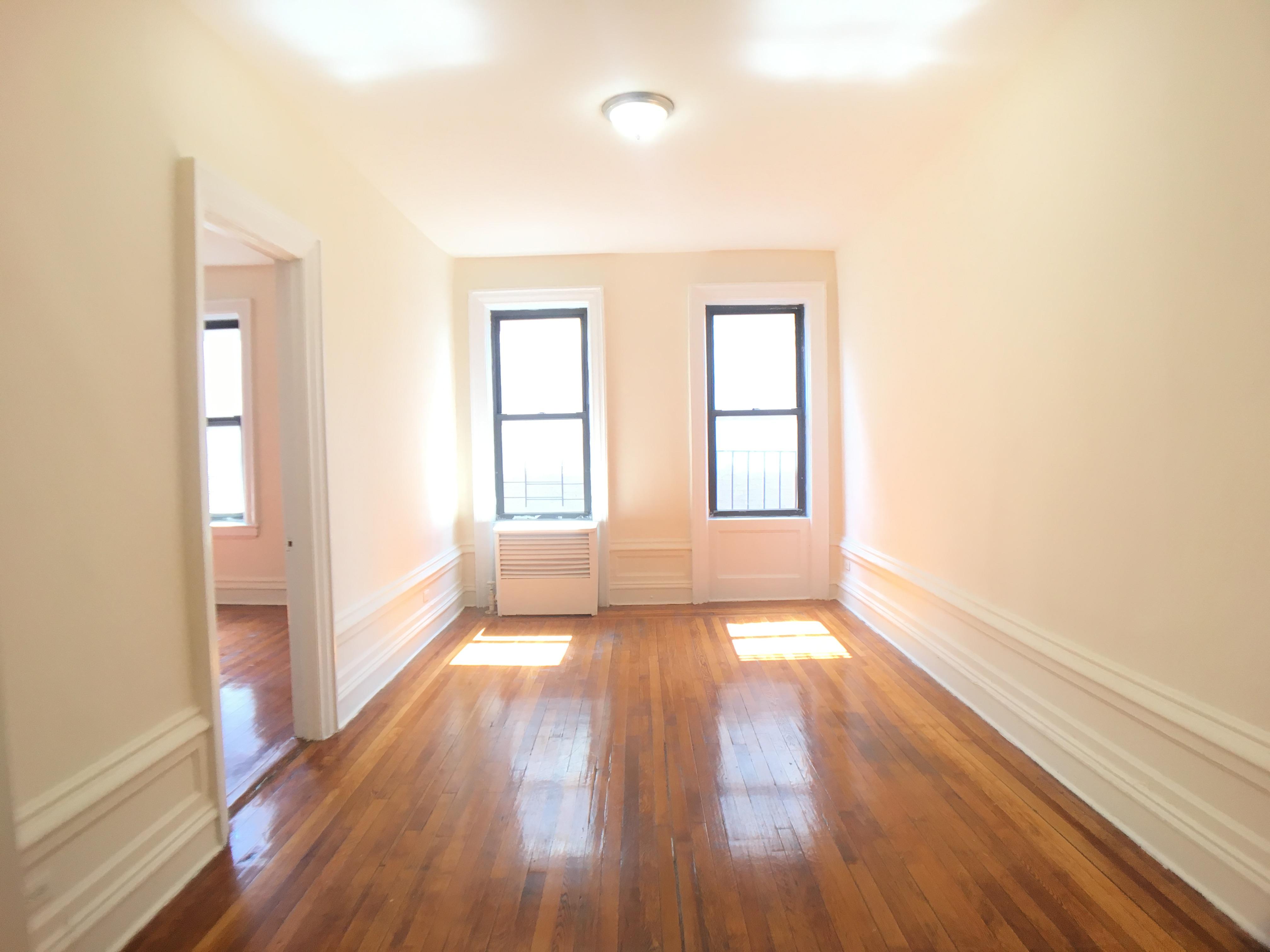 436 Fort Washington Avenue Washington Heights New York NY 10033